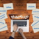 How To Make Your Start-up Dreams Come True