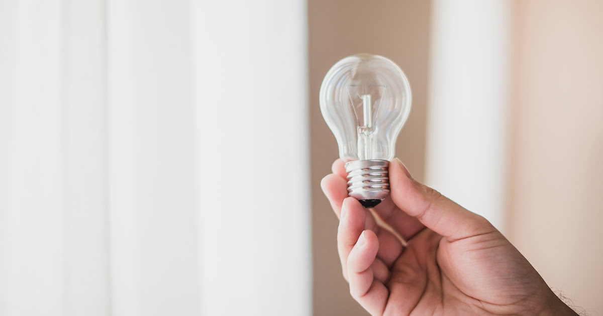 Your Electricity Bill Discounts For 2021 (And Other TNB Covid-19 Initiatives You Should Know)