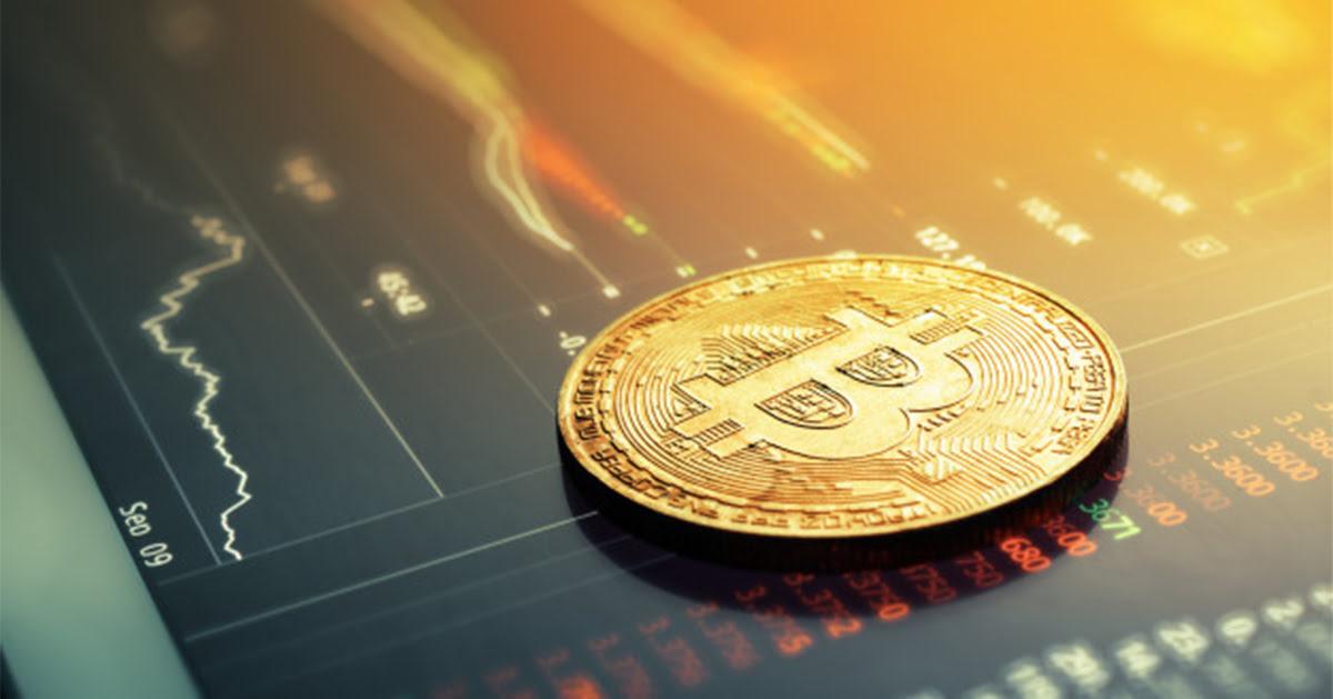 Malaysians Can Now Trade Bitcoin Cash Through Luno