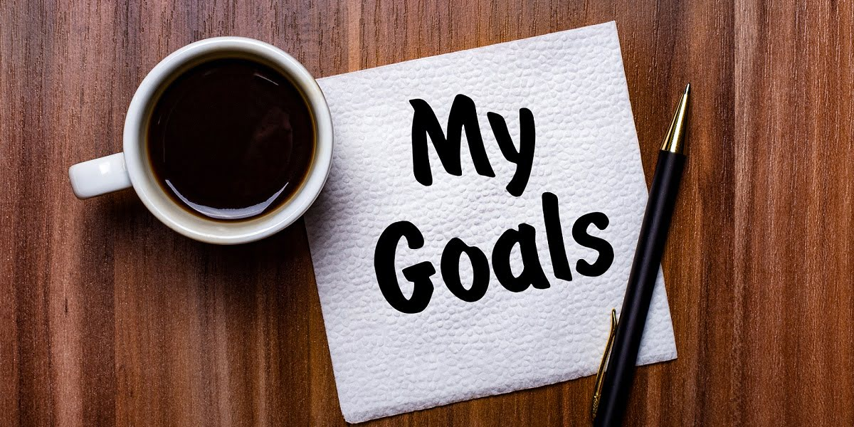 Which Life Goals Should You Be Investing For?
