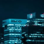 HSBC Vs Citibank: Which Bank Is Better?