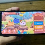 What Is Axie Infinity And Why Is It Getting So Popular?