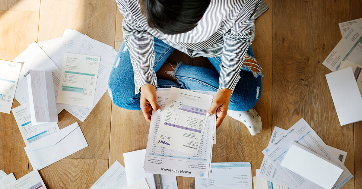 Here's How Debt Consolidation Can Help You Reduce Your Interest Payments