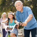 The Complete Roadmap To Saving And Investing For Retirement