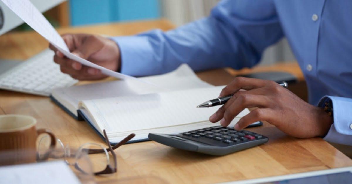Alliance Bank repayment assistance