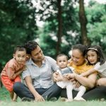 A Customisable Mobile Family Plan Can Help You Manage Your Budget