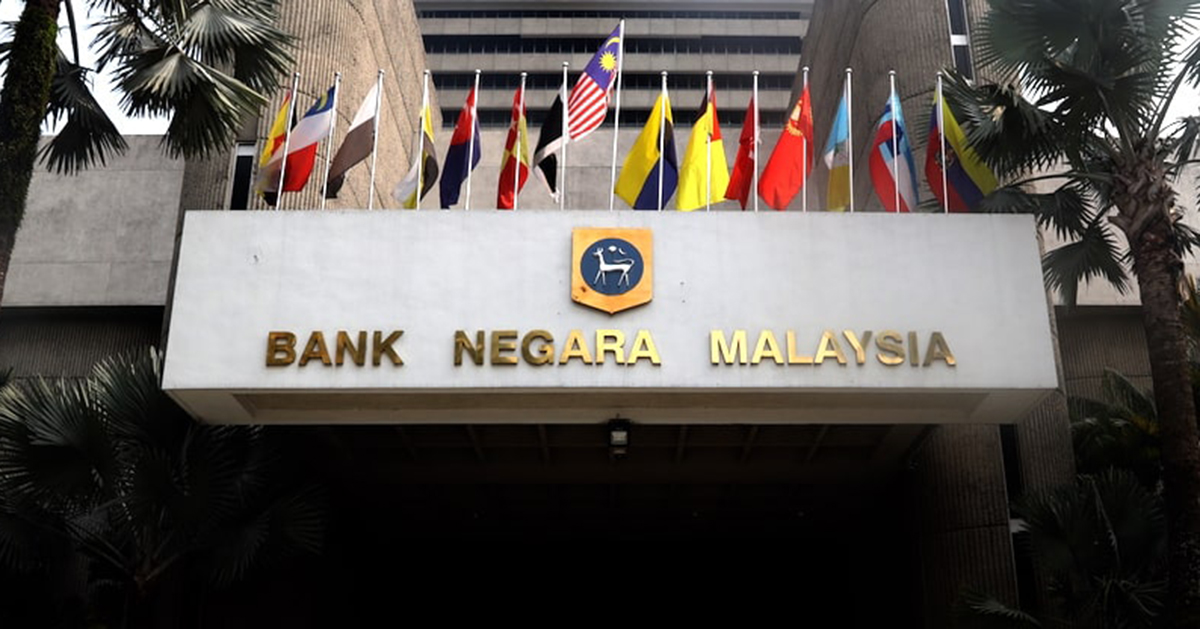 BNM Announces New Standardised Base Rate: What Does It Mean For Your Loans?