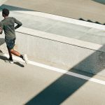 Here's Why You Should Treat Investing Like A Marathon