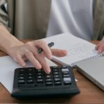 Three Steps To Easily Repay Your PTPTN Loan