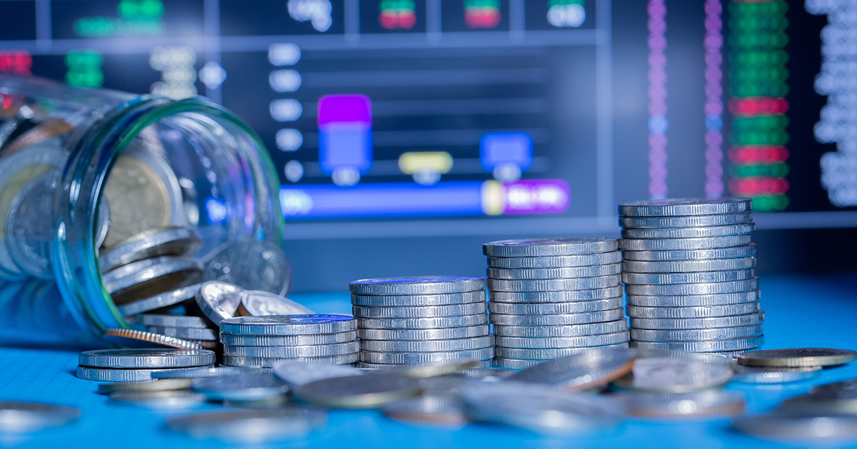 Hong Leong Asset Management Declares Income Distributions Of RM292 Million
