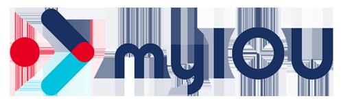myiou logo
