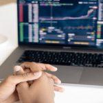 Why Digital Money Doesn't Feel Like Real Money