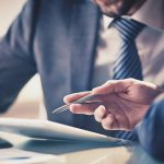 A Step-By-Step Guide To Build A Profitable Unit Trust Portfolio