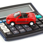 6 Things You Need To Know Before You Take Out A Car Loan