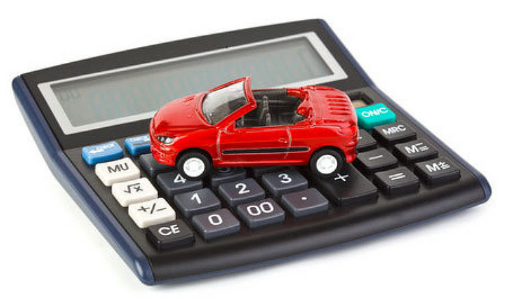 Car Payment Calculator: 6 Things To Consider Before Taking Out A Car Loan