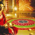 Wise Up Your Deepavali Finances