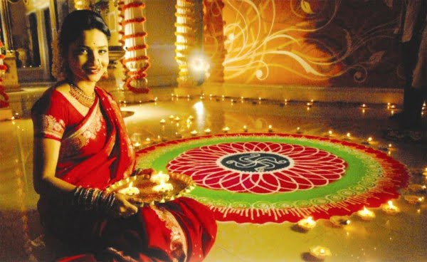 105417-ankita-lokhande-wishes-happy-diwali.jpg