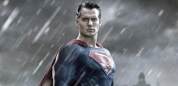 Henry_Cavill_Batman_v_Superman_article_story_large 2
