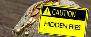 HiddenFees