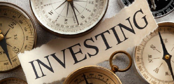 articles on investing