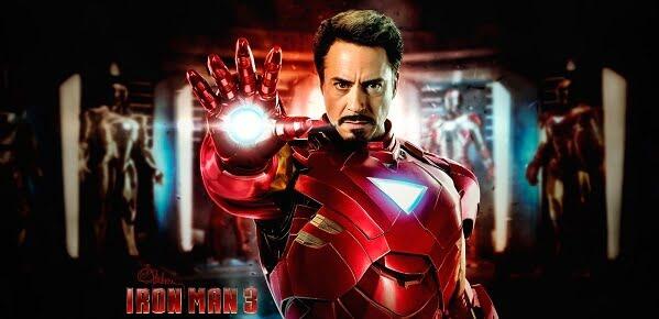 Iron-Man-3-Robert-Downey-Jr-2013-movie_1600x900