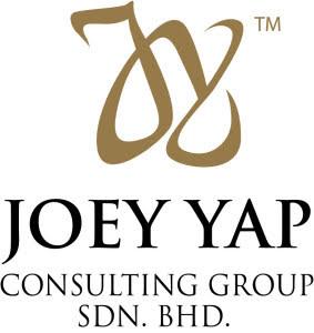 JYCG-logo2