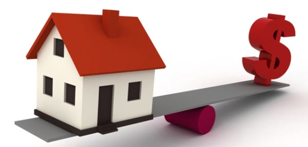 5 Hidden Costs In Selling Your Property