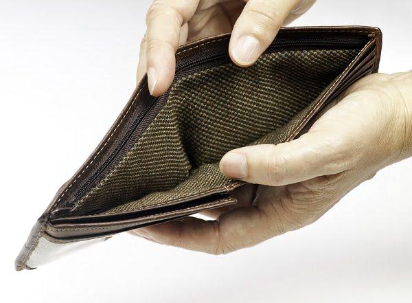Pinjaman Peribadi Boleh Membantu Menyelesaikan Masalah Hutang Anda