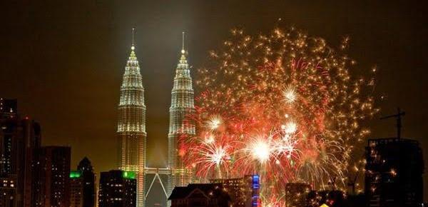 New.Year.Eve.Fireworks.Kuala.Lumpur.Malaysia.new