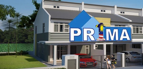 PR1MA-Houses-Approved-For-Construction-Nationwide