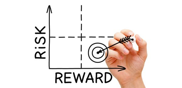 Investment Guide: Are The Rewards Worth The Risk?