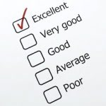 Score_Ranges