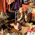 8 Ways Shopaholics Can Save Money