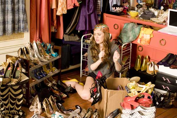 Shopaholic4