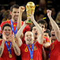 2014 FIFA World Cup: The Highest Prize Money Ever At US$576M