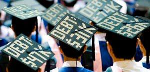 Student-loan-bubble