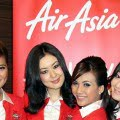 AirAsia And Other Airlines Drop Fuel Surcharge