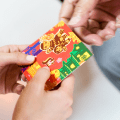 #Chinesepeopleproblems: Why You Wish You Weren't Giving Out Ang Pows This CNY