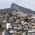 Will The Brazilian Property Market Continue to Boom Or Burst Post-World Cup?
