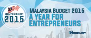 budget 2015 entrepreneur