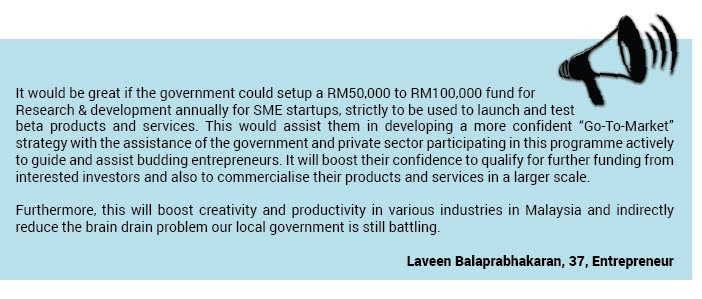 budget 2015 c