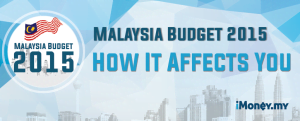 budget how it affects you