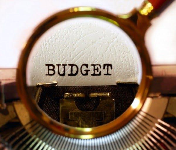 budgethh