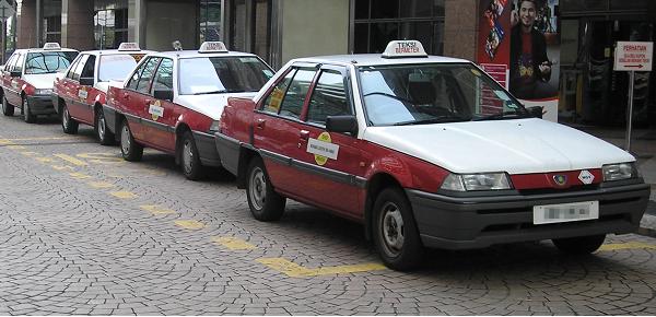 cab(1)