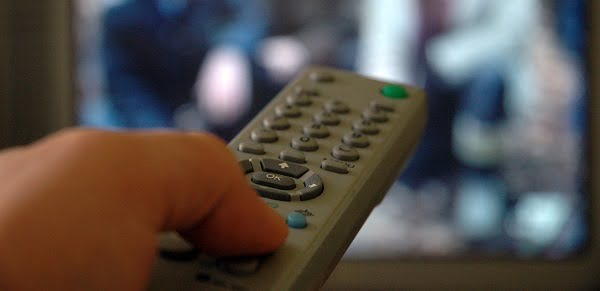 cable_television