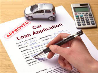 Car Loan In Malaysia The Basics