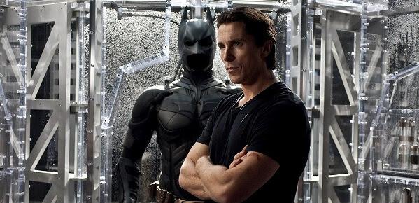 christian_bale_batman_costume_the_dark_knight_rises_2012_hd_wallpaper-vvallpaper-net