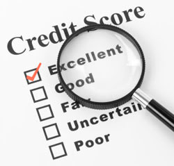 10 Common Credit Score Myths To Bust