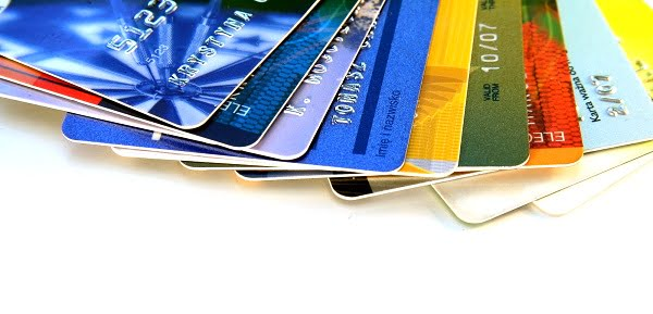 credit_cards stack