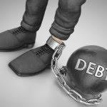 debt-control